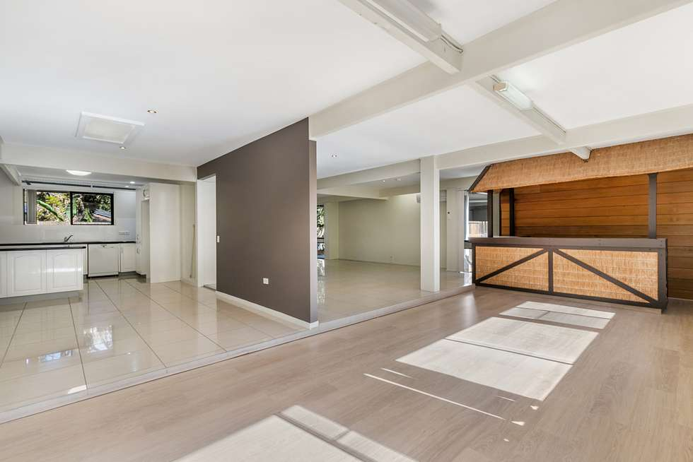 Fourth view of Homely house listing, 5 Citron Court, Bellbowrie QLD 4070