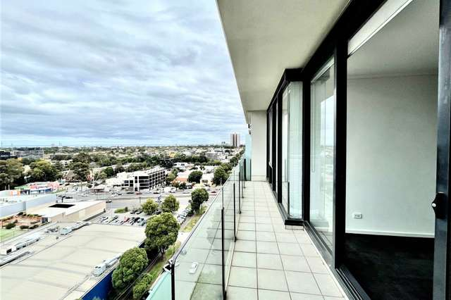 1308/38 Bank Street, South Melbourne VIC 3205
