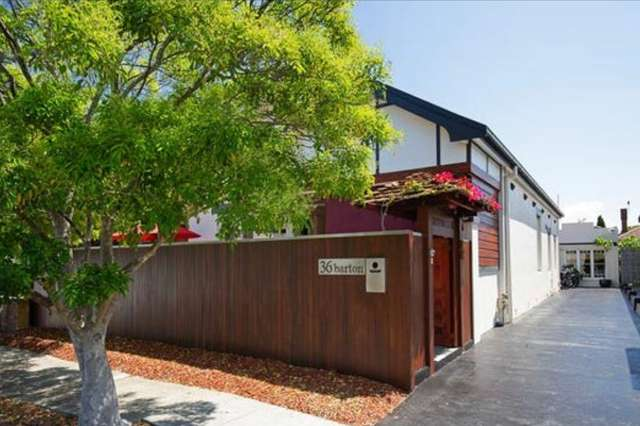 36 Barton Street, Mayfield NSW 2304