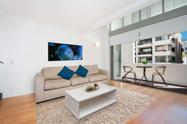 103/2 Wentworth Street, Manly NSW 2095