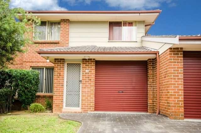 40/1B Derby Street, Kingswood NSW 2747