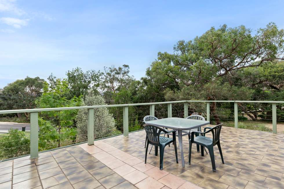 Third view of Homely house listing, 24 McMahon Avenue, Anglesea VIC 3230