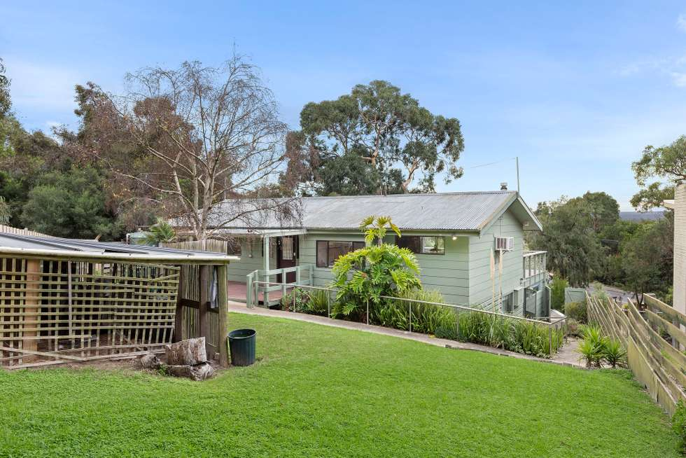 Fourth view of Homely house listing, 24 McMahon Avenue, Anglesea VIC 3230