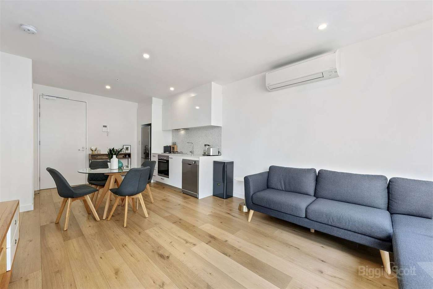 Main view of Homely apartment listing, 401/408 Burwood Highway, Wantirna South VIC 3152