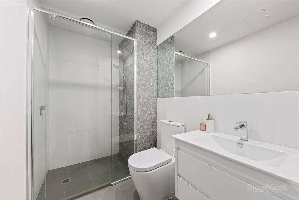 Third view of Homely apartment listing, 401/408 Burwood Highway, Wantirna South VIC 3152