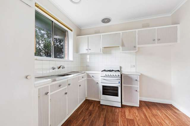 2/87 East Boundary Road, Bentleigh East VIC 3165