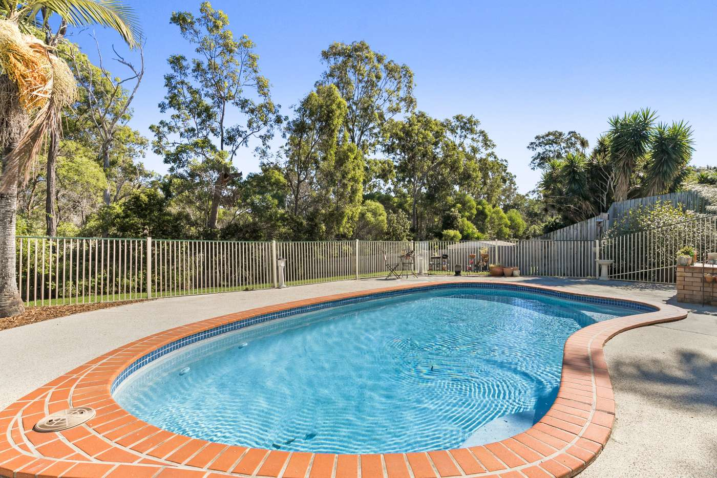Main view of Homely house listing, 85 Westaway Crescent, Bellbowrie QLD 4070