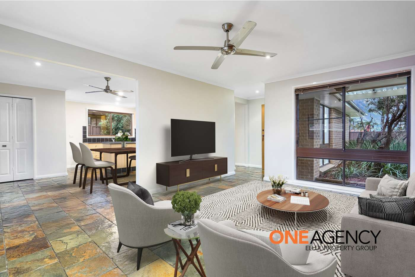 Main view of Homely house listing, 94 Alpine Circuit, St Clair NSW 2759