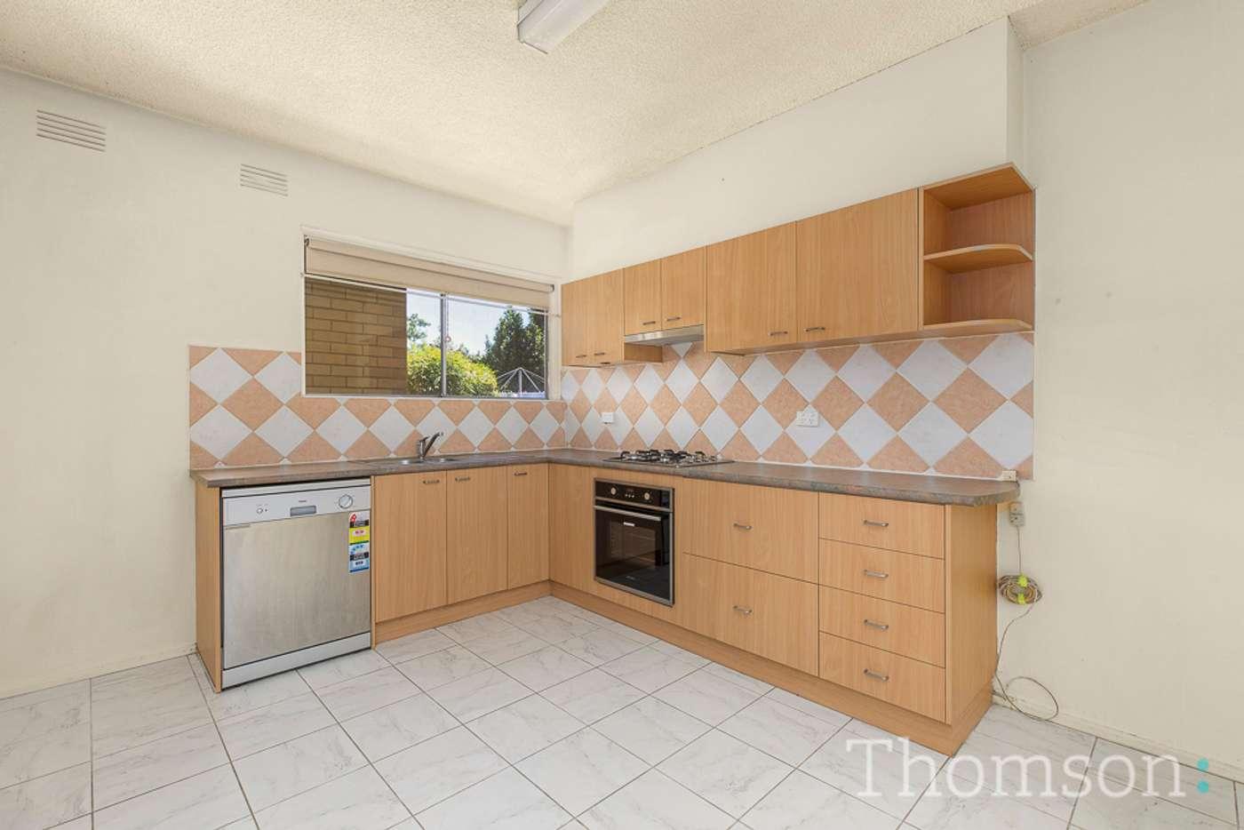 Main view of Homely apartment listing, 1/35 Maitland Street, Glen Iris VIC 3146