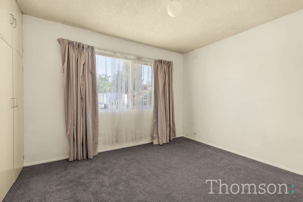 Second view of Homely apartment listing, 1/35 Maitland Street, Glen Iris VIC 3146