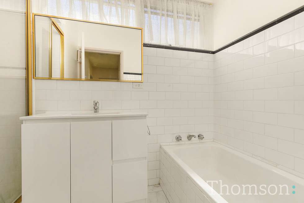 Third view of Homely apartment listing, 1/35 Maitland Street, Glen Iris VIC 3146
