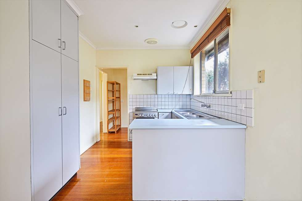 Second view of Homely unit listing, 1/75 Junction Road, Blackburn North VIC 3130
