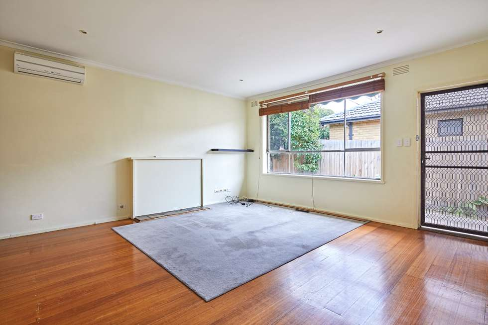 Third view of Homely unit listing, 1/75 Junction Road, Blackburn North VIC 3130