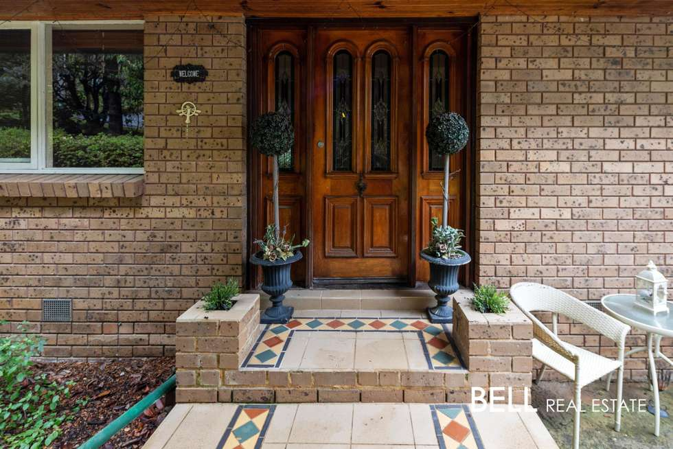 Second view of Homely house listing, 42 Lawsons Road, Emerald VIC 3782