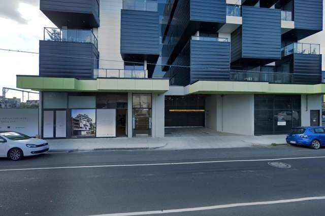 517/90 Buckley Street, Footscray VIC 3011