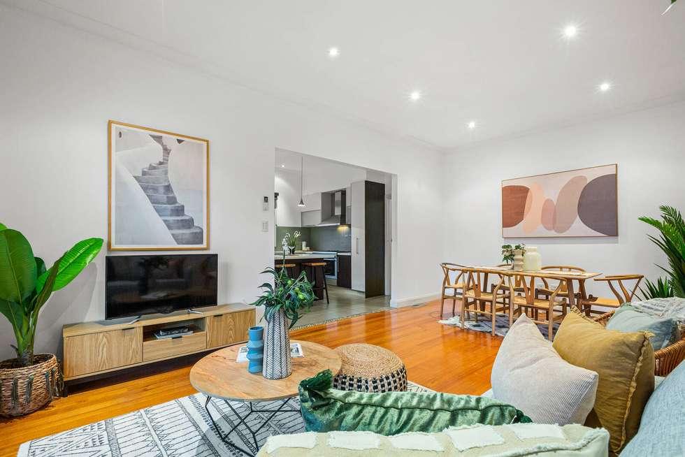 Second view of Homely house listing, 325 Springvale Road, Forest Hill VIC 3131