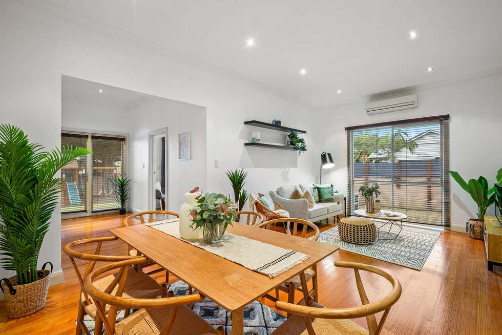 Third view of Homely house listing, 325 Springvale Road, Forest Hill VIC 3131