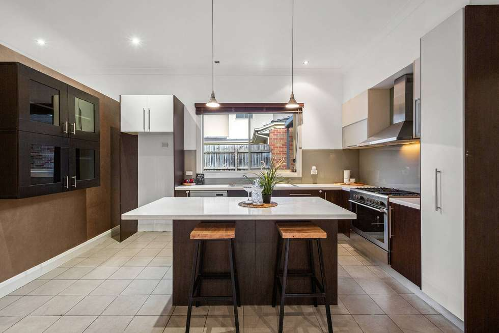Fourth view of Homely house listing, 325 Springvale Road, Forest Hill VIC 3131