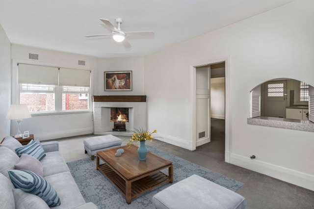 5/7 Reddall Street, Manly NSW 2095