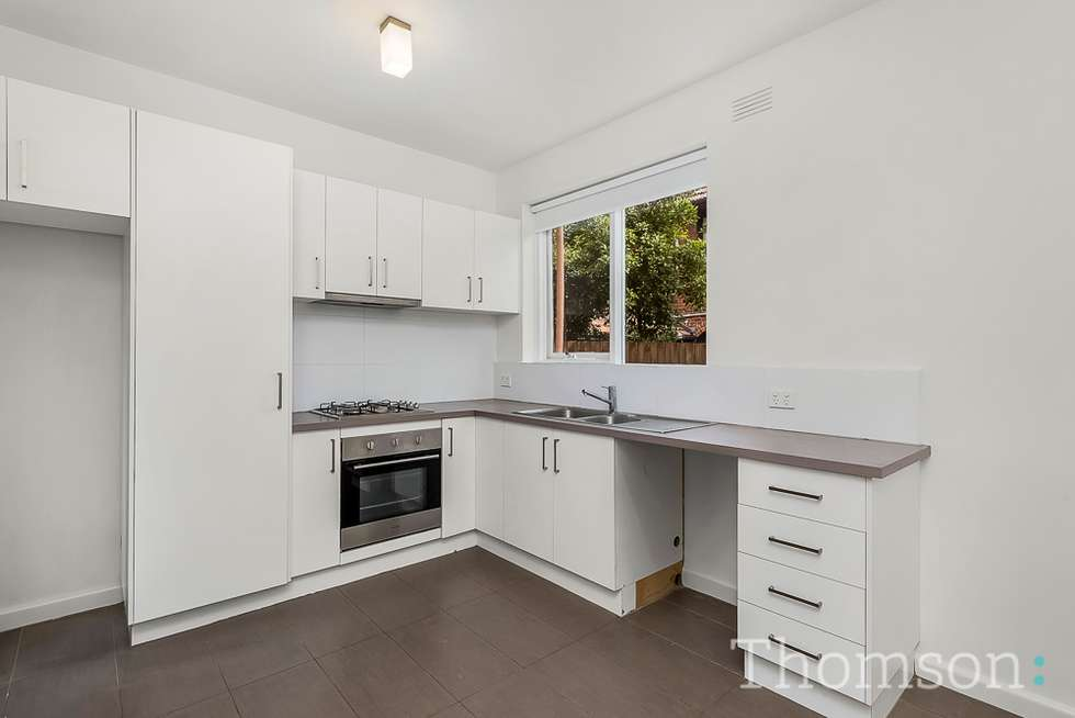 Second view of Homely apartment listing, 2/114 Kooyong Road, Armadale VIC 3143