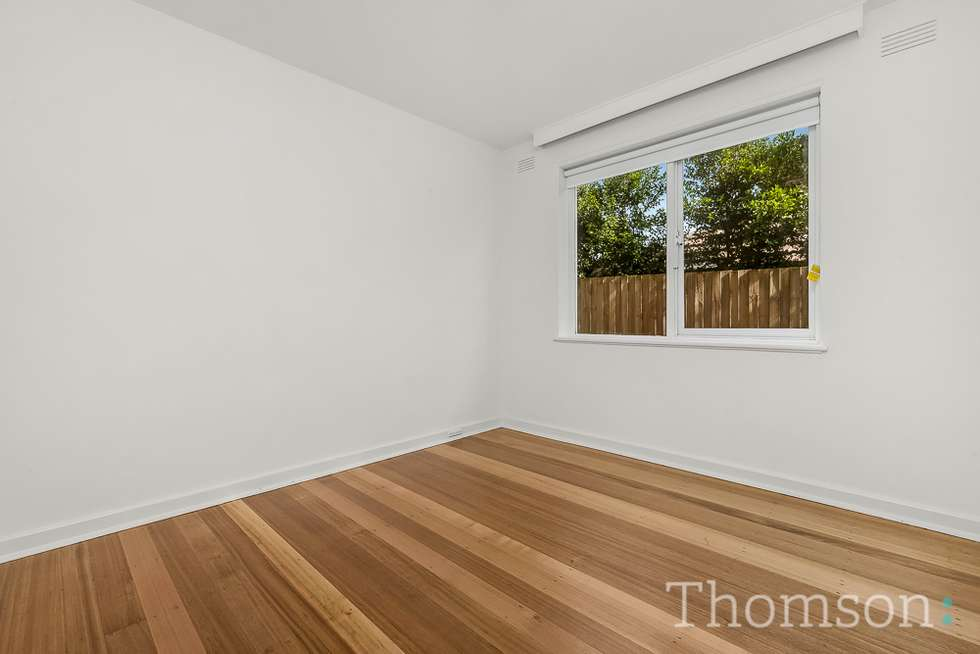 Third view of Homely apartment listing, 2/114 Kooyong Road, Armadale VIC 3143