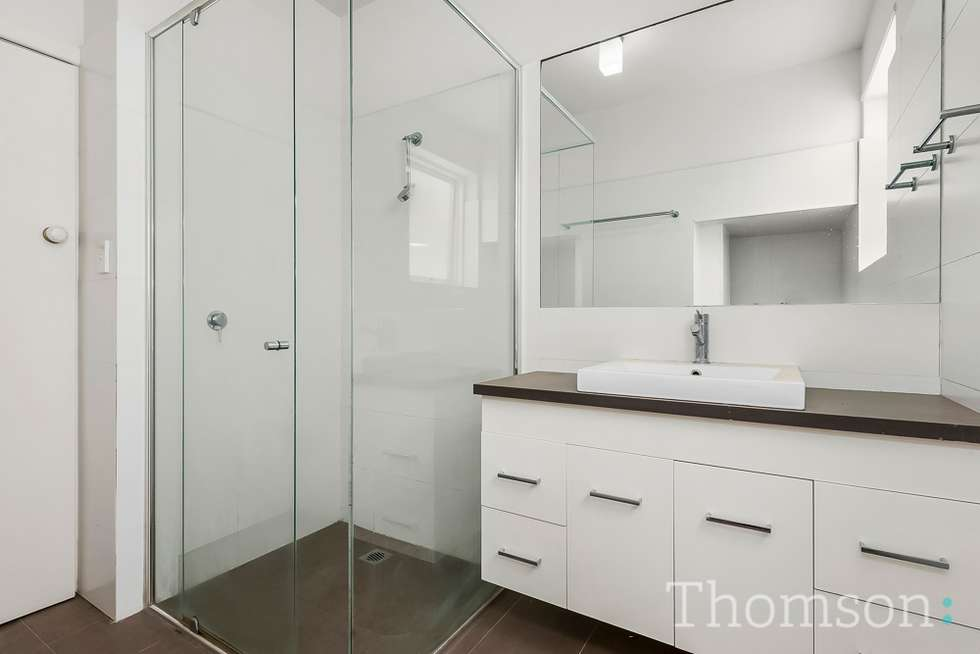 Fourth view of Homely apartment listing, 2/114 Kooyong Road, Armadale VIC 3143