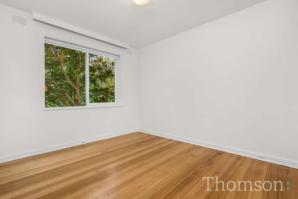 Fifth view of Homely apartment listing, 2/114 Kooyong Road, Armadale VIC 3143