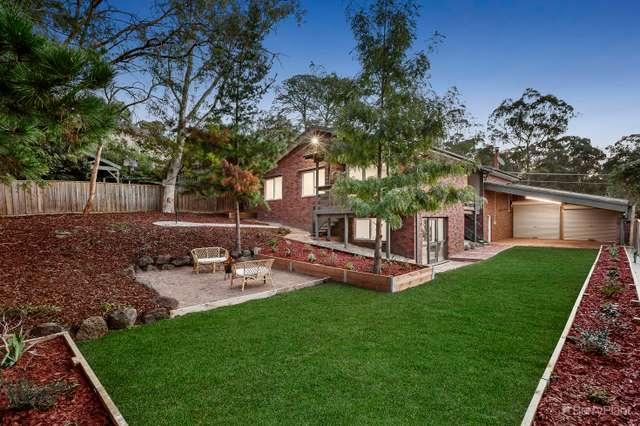 48 Eucalyptus Road, Eltham VIC 3095