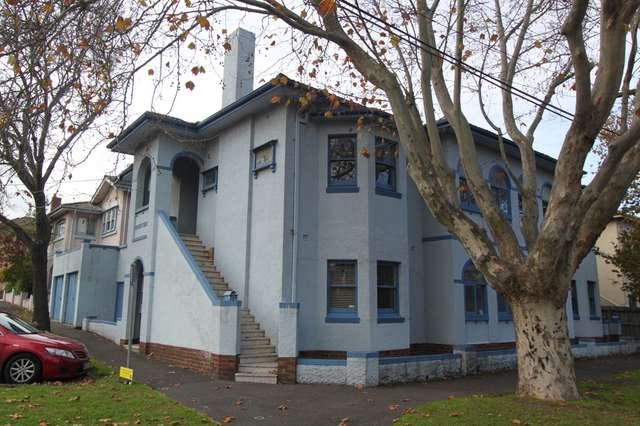 1/43 Dickens Street, Elwood VIC 3184