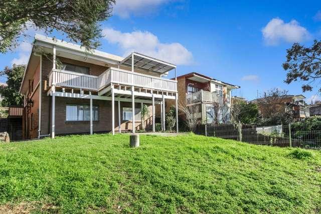 29 Smith Crescent, Footscray VIC 3011
