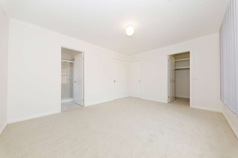 Fifth view of Homely unit listing, 2/2D Ireland Street, Burwood VIC 3125