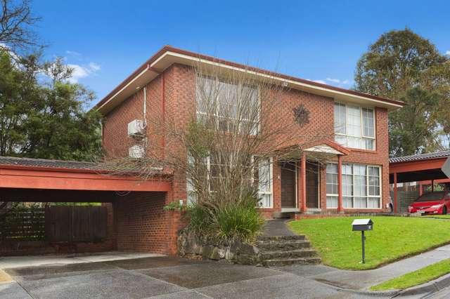 18/7 Turnbull Court, Ringwood VIC 3134