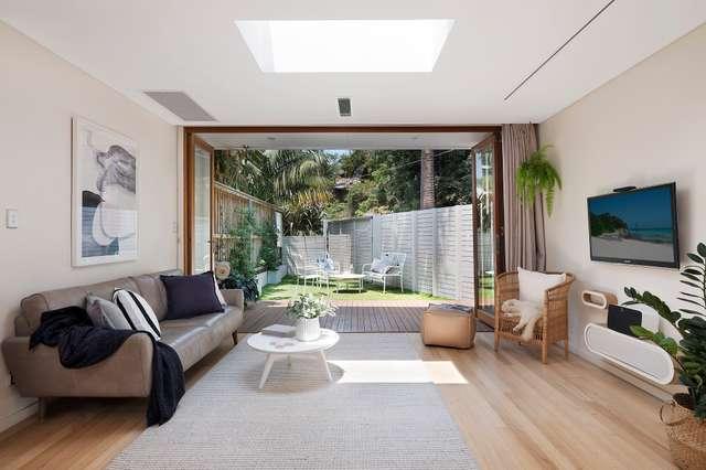 17 Carlton Street, Manly NSW 2095