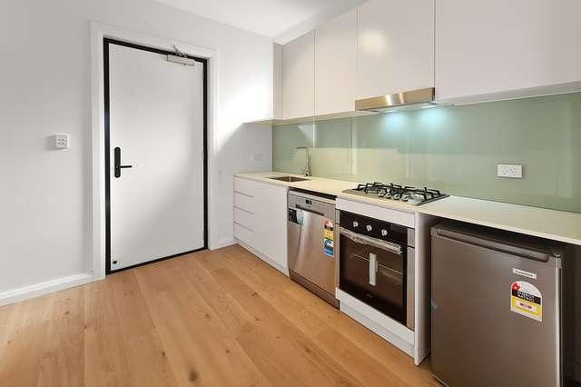 14/19 Funston Street, Bowral NSW 2576