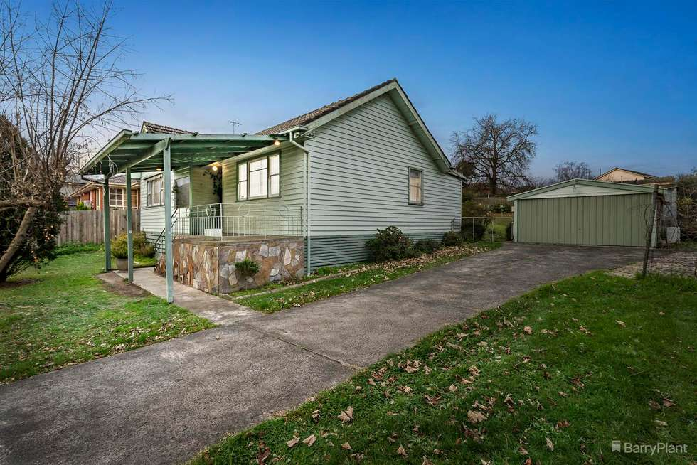 Third view of Homely house listing, 3 Fortune Street, Box Hill North VIC 3129