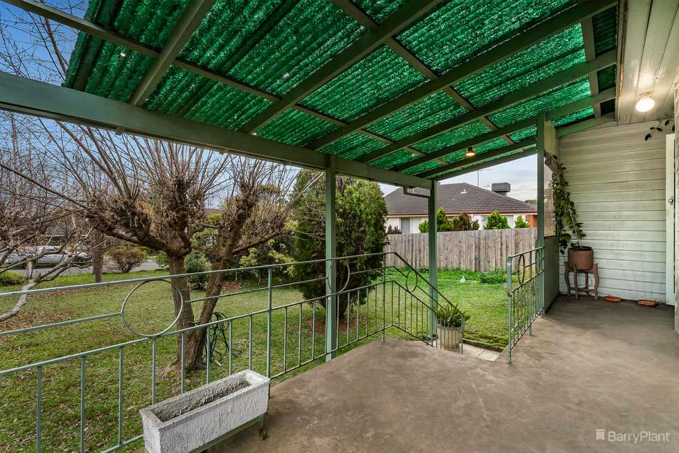 Fourth view of Homely house listing, 3 Fortune Street, Box Hill North VIC 3129