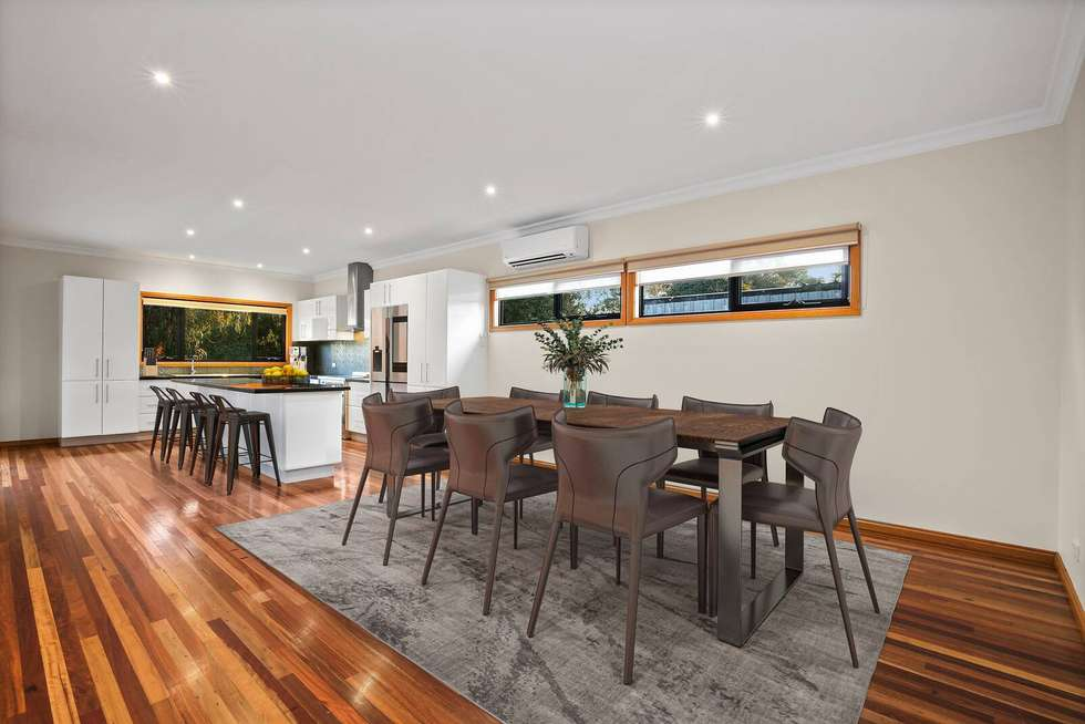 Third view of Homely house listing, 16 Iluka Street, Warneet VIC 3980
