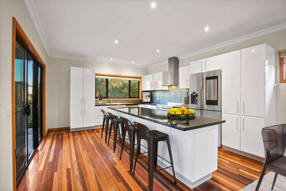 Fourth view of Homely house listing, 16 Iluka Street, Warneet VIC 3980