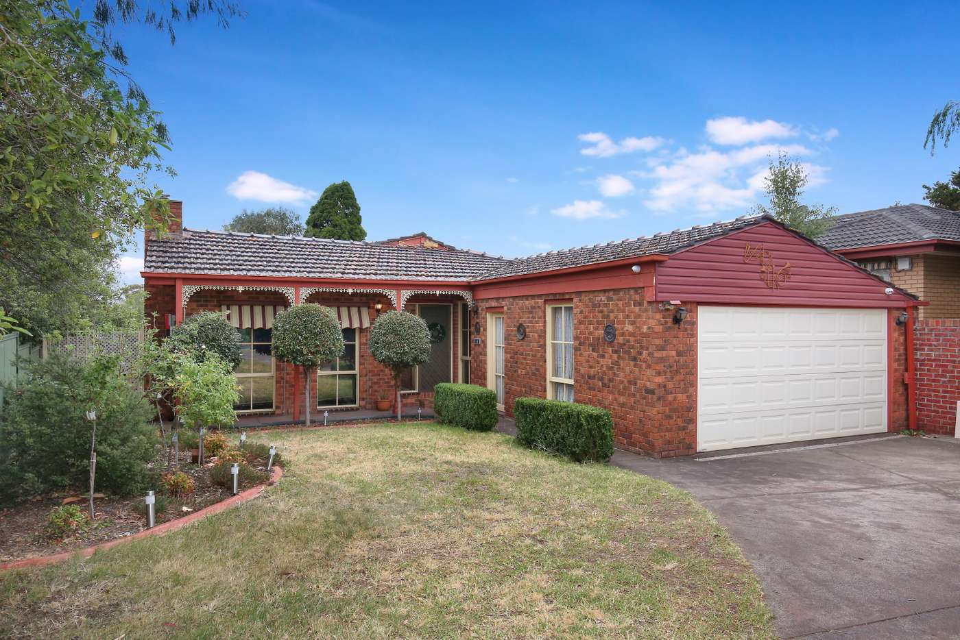 Main view of Homely house listing, 10 Myrtle Court, Watsonia North VIC 3087