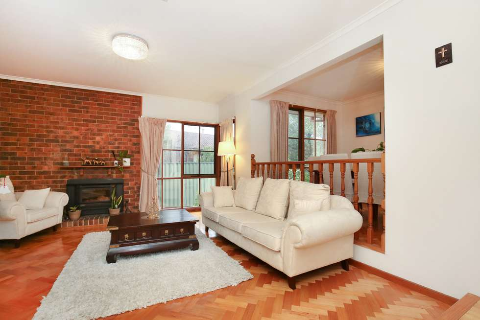 Fourth view of Homely house listing, 10 Myrtle Court, Watsonia North VIC 3087