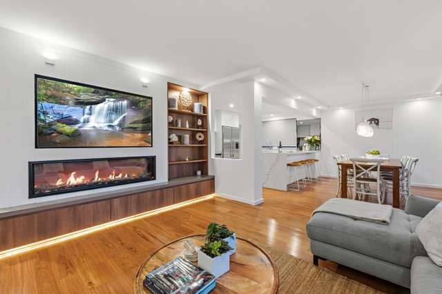 2/285-295 Bondi Road, Bondi NSW 2026