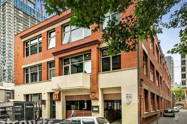15/562 Little Bourke Street, Melbourne VIC 3000