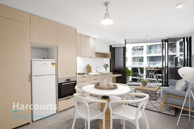 702/45 Claremont Street, South Yarra VIC 3141