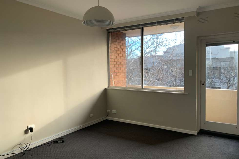 Second view of Homely apartment listing, 8/860 High Street, Armadale VIC 3143