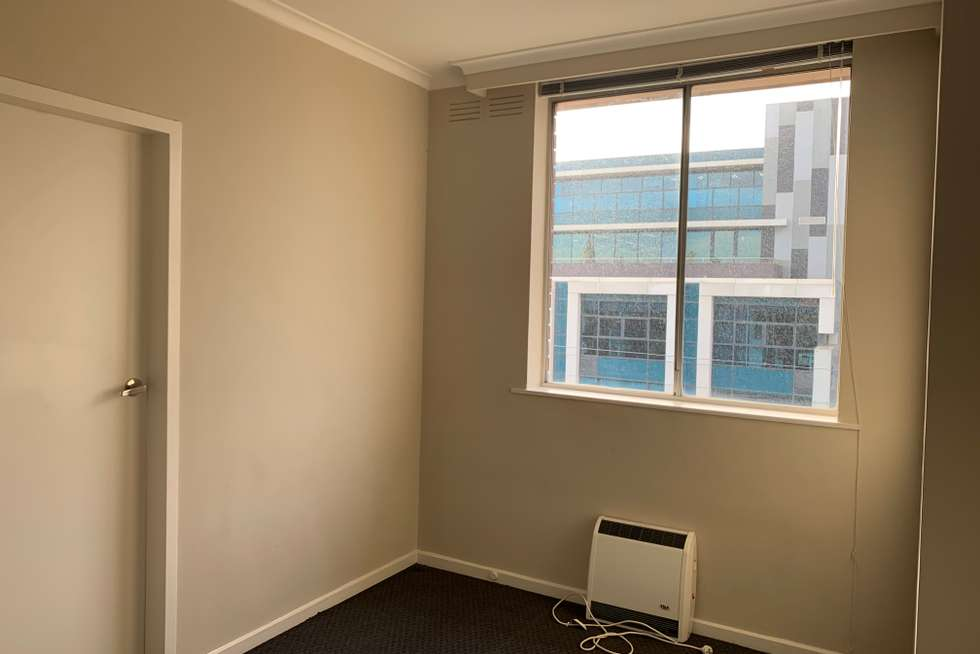 Third view of Homely apartment listing, 8/860 High Street, Armadale VIC 3143