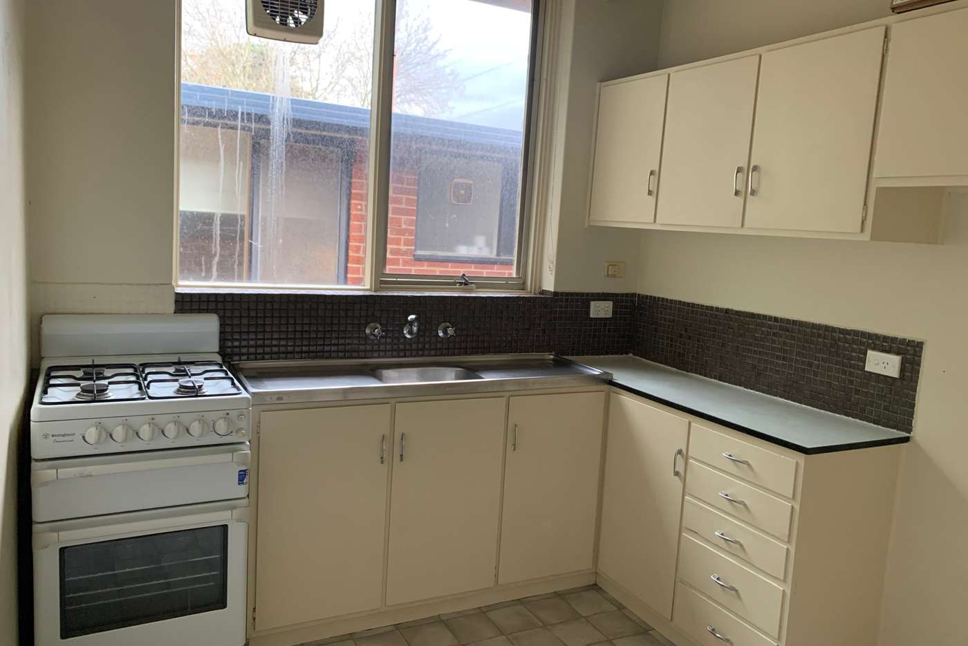 Main view of Homely apartment listing, 16/22 Brixton Rise, Glen Iris VIC 3146