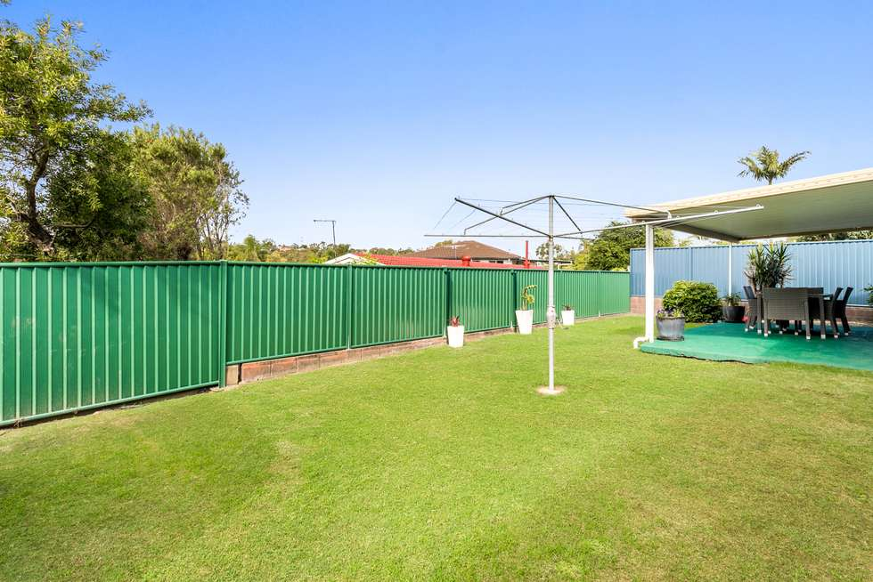 Third view of Homely house listing, 4 Poseidon Crescent, Jamboree Heights QLD 4074