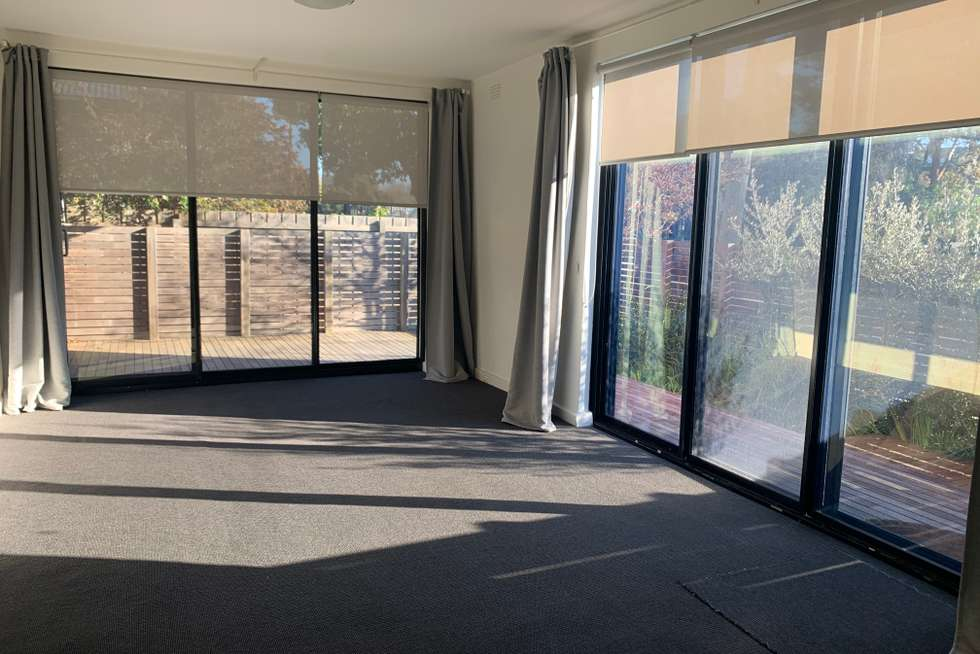 Second view of Homely apartment listing, 1/92 Glen Huntly Road, Elwood VIC 3184