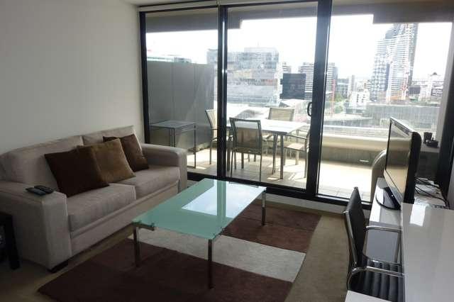 1307/200 Spencer Street, Melbourne VIC 3000