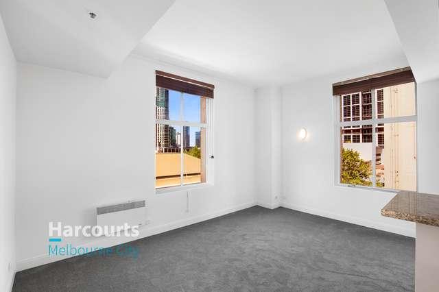 305/29 Market Street, Melbourne VIC 3000